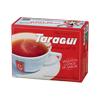 TE TARAGUI 50 SAQ
