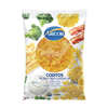 FIDEOS ARCOR CODITOS 500GR